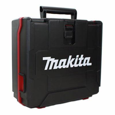 821811-8 TD001G用プラスチックケース マキタ