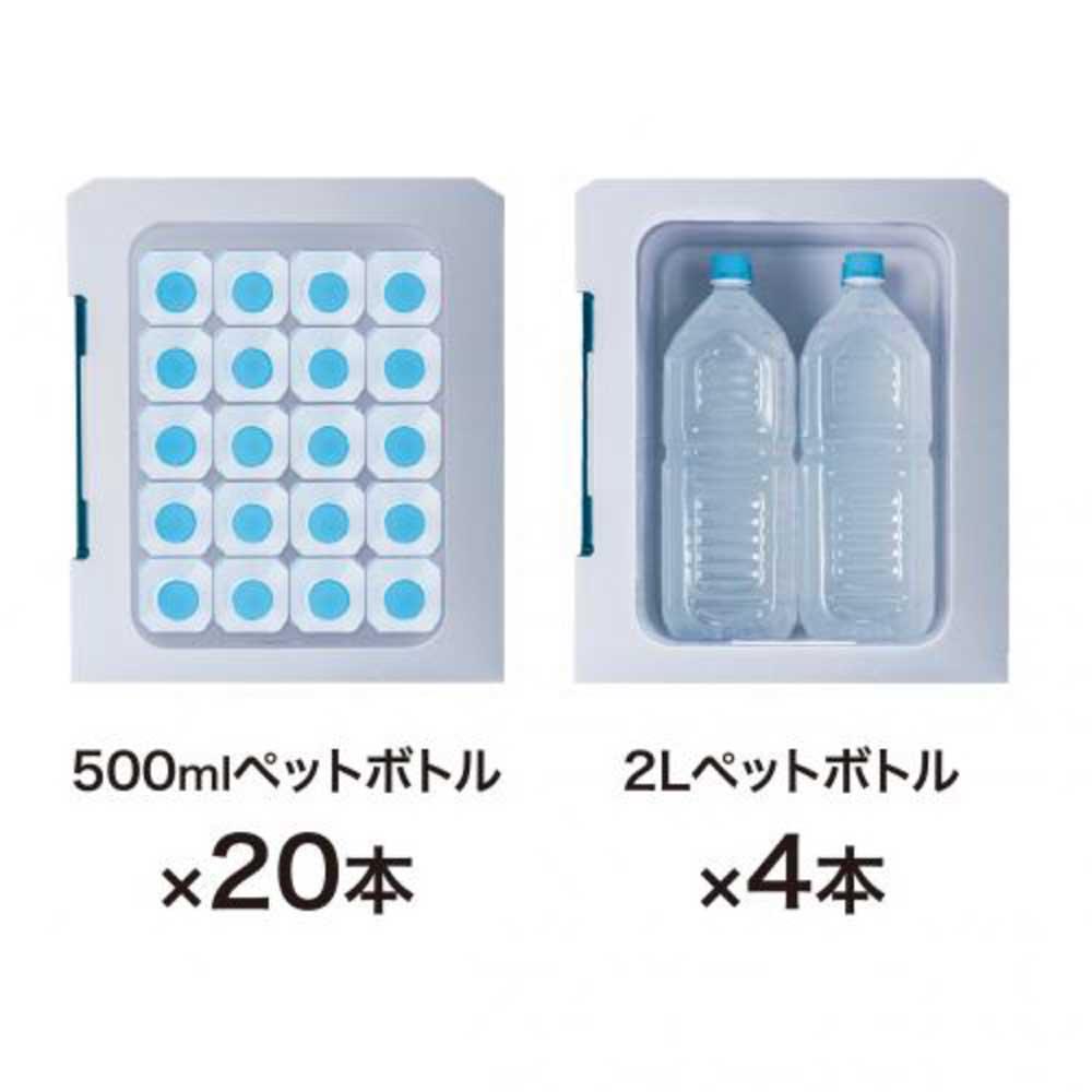 マキタ 充電 式 保冷 温 庫 cw180dz
