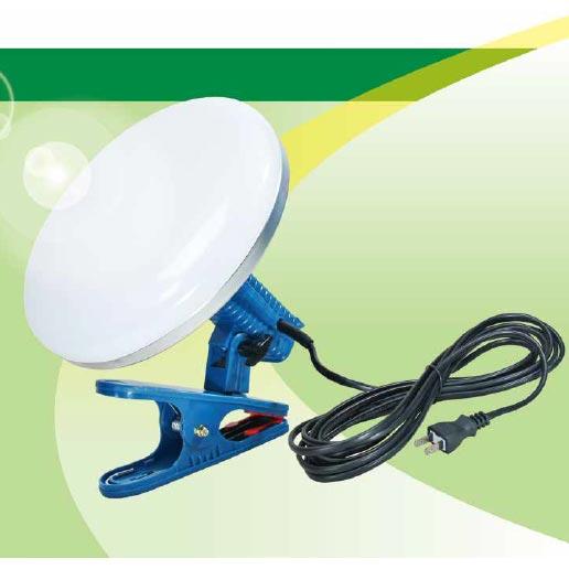 ZA-LED36WCB LEDシーリング ゼフルス(カワシマ盛工)