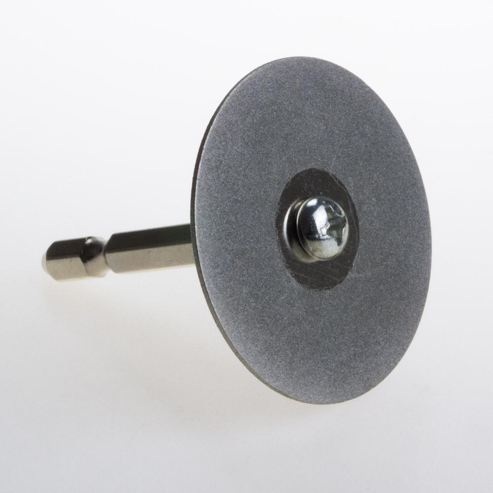 DM-S ダイヤモンドシャープナー 径50mm オルグ(Orug) 当日出荷