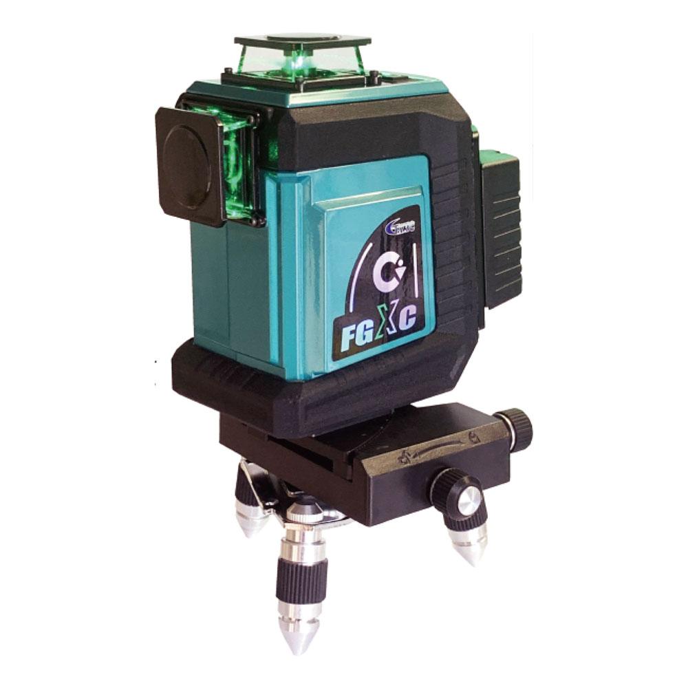 LTK-FGX3C グリーンレーザー テクノ(LTC)
