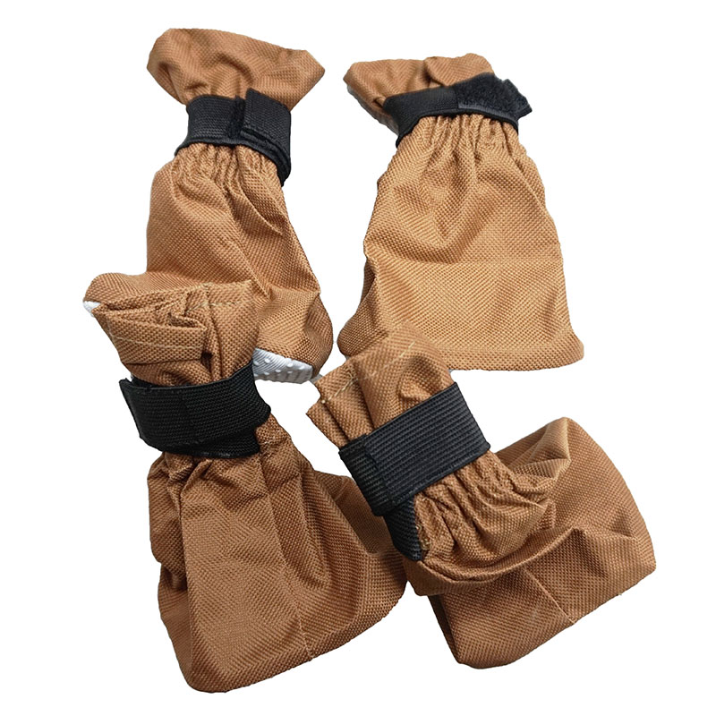 ASGT 脚立カバー 脚靴(ASHIGUTU) 4個セット ネクスツ(next's) レターパックプラス 当日出荷