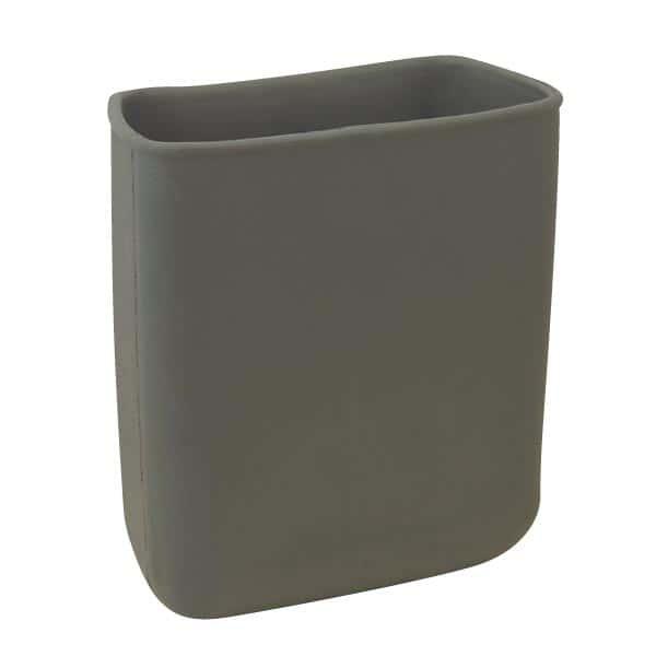 ND-CS1P 腰袋用樹脂ケース(ケースイン) ジェフコム(デンサン JEFCOM)