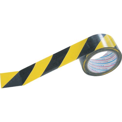 TT-06-YB トラテープ ダイヤテックス