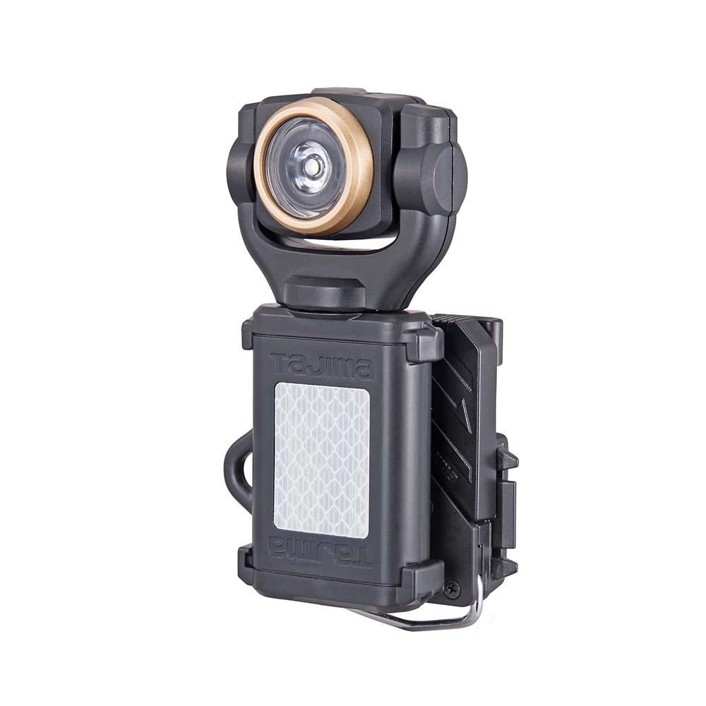 LE-SF351D LEDセフ脱着式ライト タジマ