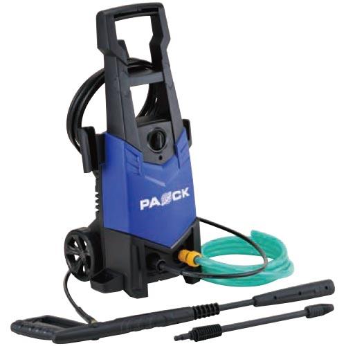 HPW-1400P 高圧洗浄機 パオック