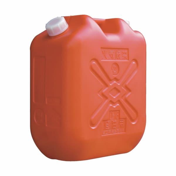 缶 ポリ 無機工業薬品