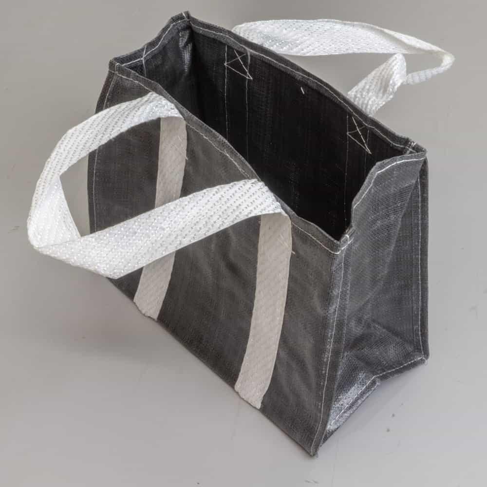 GTB-1 現場用トートバッグ 当日出荷 外栄金物