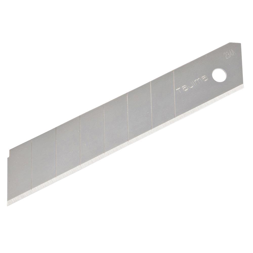 CBL-SG 替刃大 凄刃銀 タジマ 当日出荷
