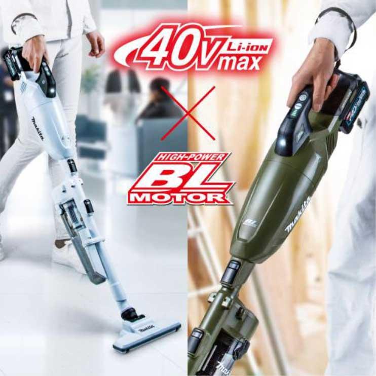 充電 式 クリーナー マキタ 充電式クリーナ CL107FDSHW/株式会社マキタ