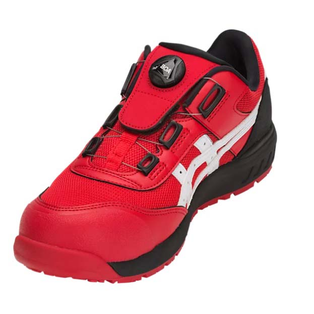 1271A029 CP209Boa 602 CLSR/WH ASICS
