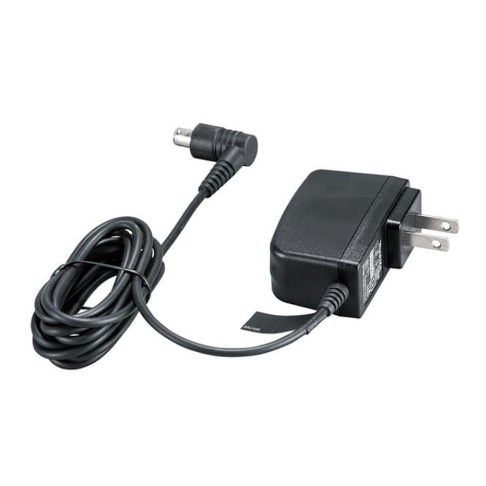 DC バッテリ内蔵式クリーナ用充電器 マキタ