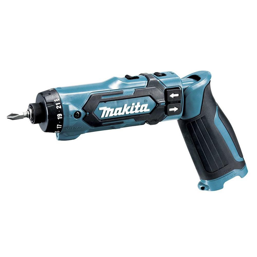 DF012D/DF012DSHX 充電式ペンドライバドリル(本体のみ/セット品) マキタ