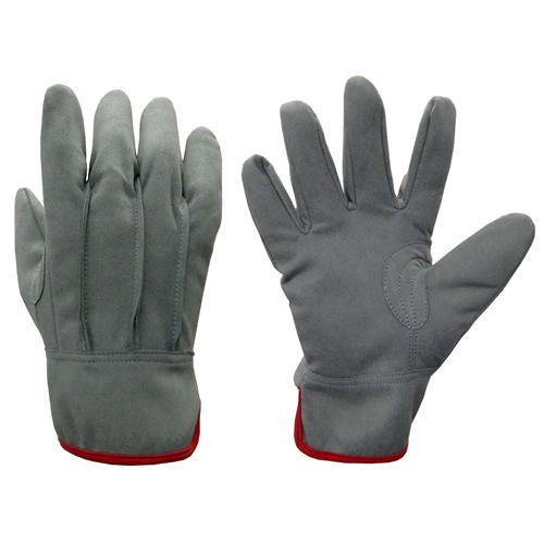 052ファイバークレスト(背縫い手袋)