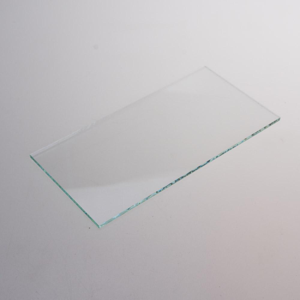 素ガラス ◇