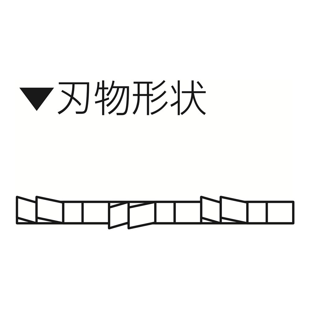 ポータブルバンドソー用ブレード レイカーセット マキタ 当日出荷