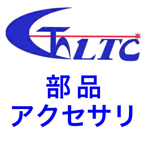 ST-GS2 用三脚アダプタ テクノ(LTC)