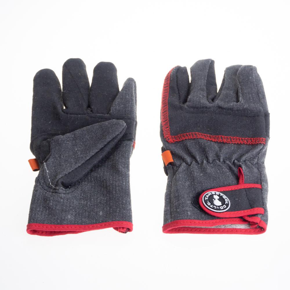 樹脂コーティング手袋(ベルトタイプ) T-706 タンゴツール