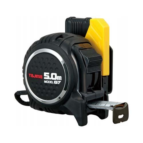 SFG7L2550 セフG7ロック25 5.0m タジマ