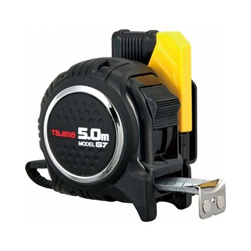SFG7LM2550 セフG7ロックマグ爪25 5.0m タジマ